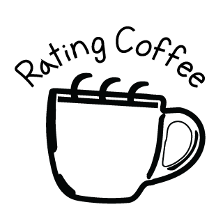 Rating Coffee